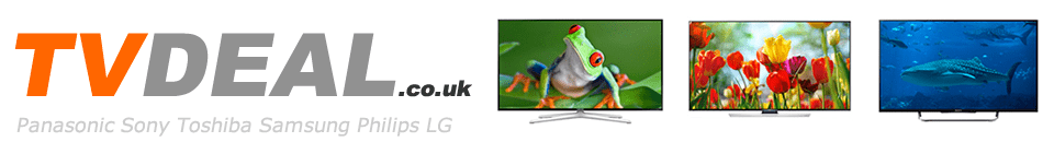 Search & Compare prices on TVs 4K HD Smart Oled and Large Screen Televisions