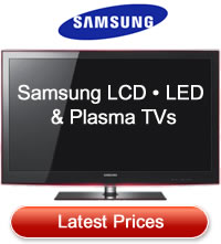 samsung UE55B7000 prices