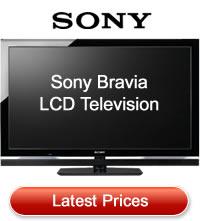 sony tv prices