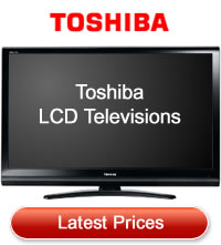 toshiba tv prices