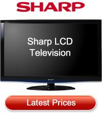 sharp-tv-prices
